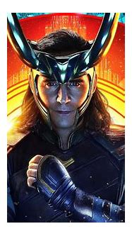 1680x1050 Tom Hiddleston As Loki 1680x1050 Resolution ...