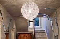 interior designer 62526 ebony ivory interiors the torre de cristal office