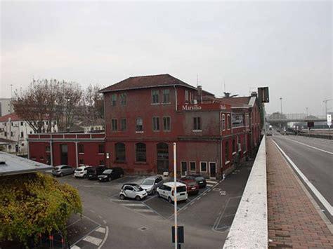 Casa Editrice Rizzoli Sede Marsilio A Venezia Libreria Itinerari Turismo Arte It
