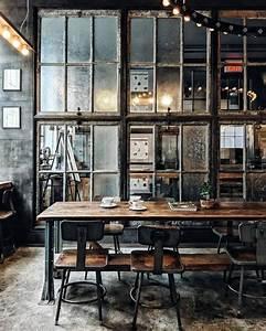 My Cafe Einrichtung : birch coffee new york nyc in 2019 caf interieur coffee ~ A.2002-acura-tl-radio.info Haus und Dekorationen