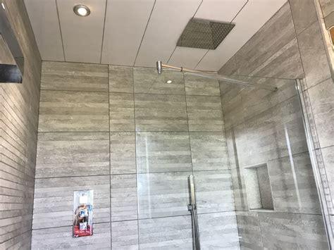 aj plumbing  bathrooms  feedback bathroom fitter