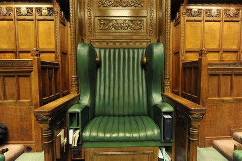 In Parliament | Suella Braverman