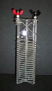 Hho Hydrogen Generator 2 Cell Kit Complete  U0026 Dual Hook Up