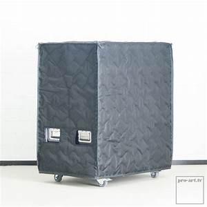 Pro Art Kitcase : pro art kitcase kofferk che mit k hlschrank bei ~ Sanjose-hotels-ca.com Haus und Dekorationen
