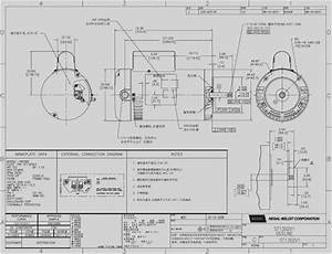 Simple Wiring Diagram For Home Theater