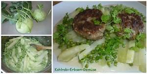 Was Passt Zu Kohlrabi : essen ohne grenzen seite 14 ~ Whattoseeinmadrid.com Haus und Dekorationen