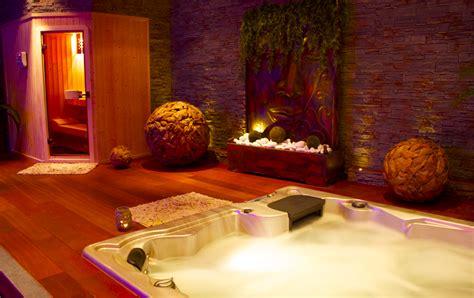 hotel romantique d 233 coration terrasse romantique d 233 co sphair