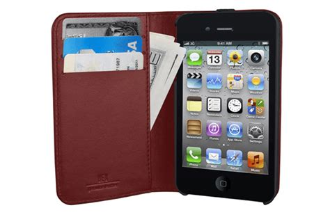 best iphone 4 cases 31 best iphone 4s 4 cases and covers digital trends 1735