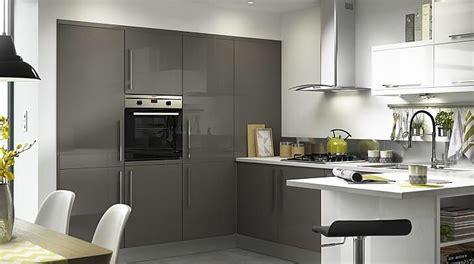bq kitchen kitchen ideas pinterest