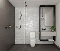 Modern Bathroom Designs For Small Spaces by 22 Small Bathroom Remodeling Ideas Reflecting Elegantly Simple Latest Trends