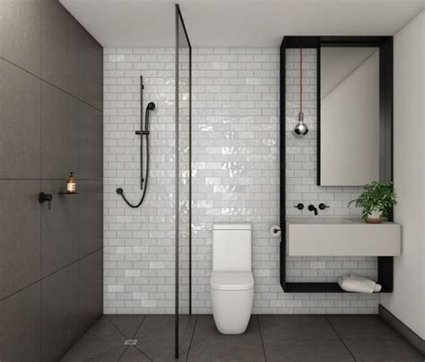 remodeling small bathrooms ideas well suited simple bathroom ideas tile philippines
