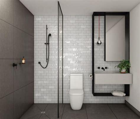 ideas for bathroom remodeling a small bathroom 22 small bathroom remodeling ideas reflecting elegantly