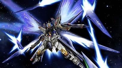 Gundam Anime Wing Mobile Wallpapers Desktop Backgrounds