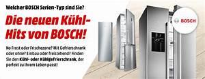 Media Markt Kühlschrank Bosch : bosch k hlschr nke g nstig kaufen bei mediamarkt ~ Frokenaadalensverden.com Haus und Dekorationen