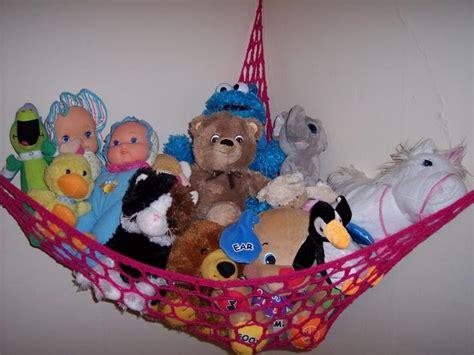 stuffed animal hammock 41 best ideas about crochet knit toys on attic