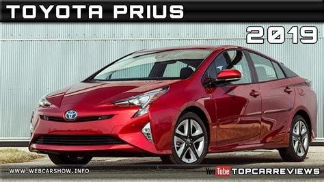 2019 toyota prius prime release date 42 gallery of 2019 toyota prius prime release date
