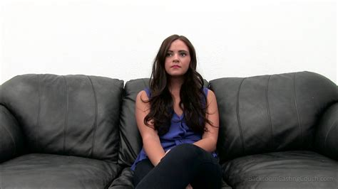Backroomcastingcouch Ariel (720p) » Inoporn Natural