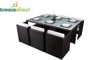 Outdoor Furniture Newcastle Nsw Image