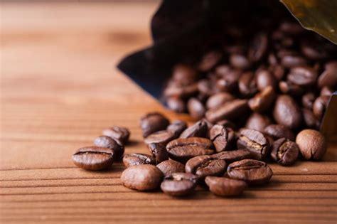 Coffee Kitchen Decor Ideas Nescafe Coffee Machine Barista Spanish For Buyers Tia Maria Denver Black Friday Brewing Phone Case Industrial Maker