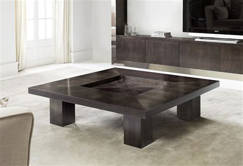 Contemporary Coffee Tables by Contemporary Coffee Table