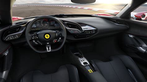 Used ferrari f12 for sale with photos carfax. 2020 Ferrari SF90 Stradale: V8 Hybrid with 1,000 hp Revealed - GTspirit
