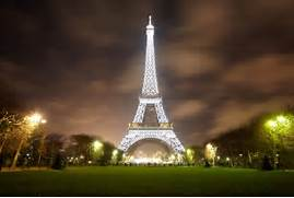 Cool Places To Go In Paris France by 4 Must Visit Paris Attractions On Trip To Paris Viral Rang