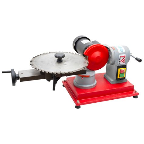 circular saw blade sharpening holzmann circular saw blade sharpening machine mty 8 70 ebay
