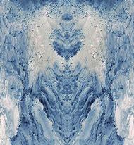 Rorschach Pattern
