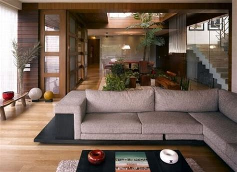 indian home design interior indian living room interior design interior design