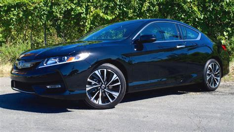 2019 Honda Accord Coupe Release Date by 2019 Honda Accord Coupe Release Date And Review Car Us