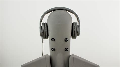 audio technica ath m40x review rtings