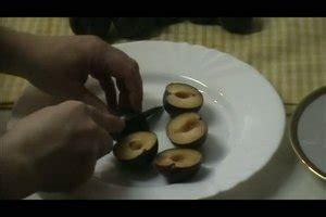 einkochen wie lange wie lange pflaumen einkochen rezept f 252 r ein kompott