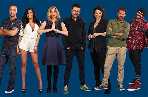 who has been the highest paid celebrity big brother 2015