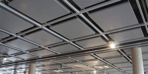 ideas  ugly dropped ceiling tiles hunker