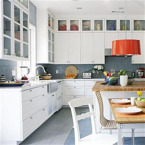 show me kitchen cabinets luxus k 252 che tipps f 252 r die dekoration eine gro 223 e k 252 che 5201