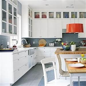 Dekoration Für Küche : luxus k che tipps f r die dekoration eine gro e k che ~ Sanjose-hotels-ca.com Haus und Dekorationen