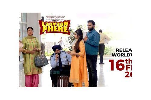 Cheap Jordan Sneakers – Easiest Indian Punjabi Movies Free