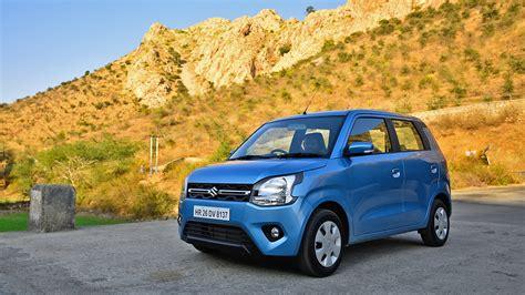 Car Price by Maruti Automatic Car Price List Otomotifwall