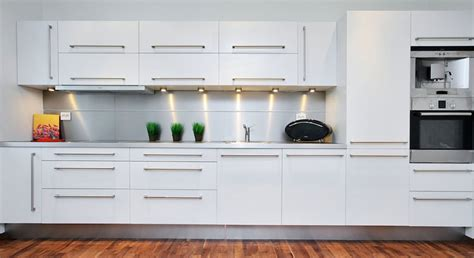 where to buy metal kitchen cabinets stunning buy metal kitchen cabinets contemporary best