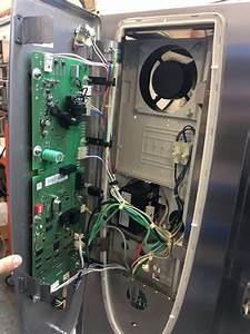 Rational Cm 101 E Combimaster 10 Grid Combi Oven Peri Peri