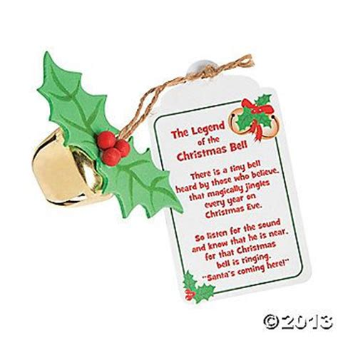 best 25 christmas bells ideas on pinterest christmas arts and crafts christmas crafts paper