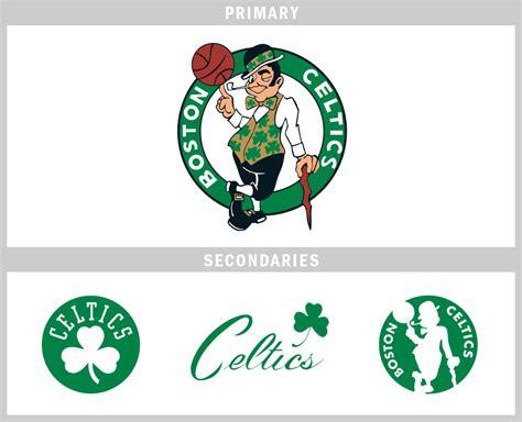 celtics news