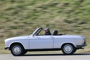 304 Peugeot Cabriolet : klassische cabrios f r einsteiger peugeot 304 s cabrio bilder ~ Gottalentnigeria.com Avis de Voitures