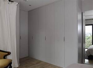 placard chambre parents pinterest With couleur de peinture pour une entree 9 dressing pour votre chambre portes de placard pour chambre