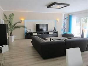 Wohnzimmer Einrichtung Modern : esszimmer modern luxus ~ Sanjose-hotels-ca.com Haus und Dekorationen