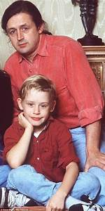 Macaulay Culkin's dad faces prospect of never seeing his ...