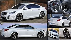Opel Insignia Opc : opel insignia opc 2010 pictures information specs ~ New.letsfixerimages.club Revue des Voitures