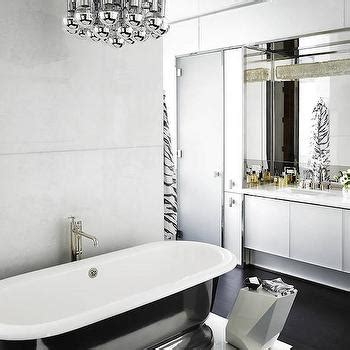 Decorpad Modern Bathroom by Interior Design Inspiration Photos By Decor
