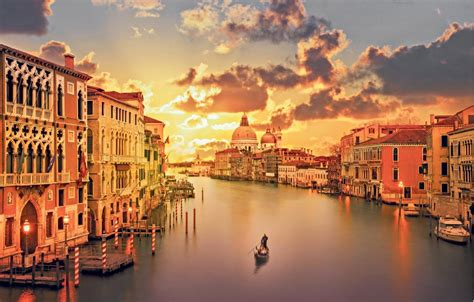 The Griff Rhys Jones Guide To Venice Telegraph