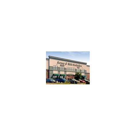 barnes and noble newburgh barnes noble booksellers evansville events and